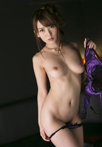 Yui Hatano - breasts