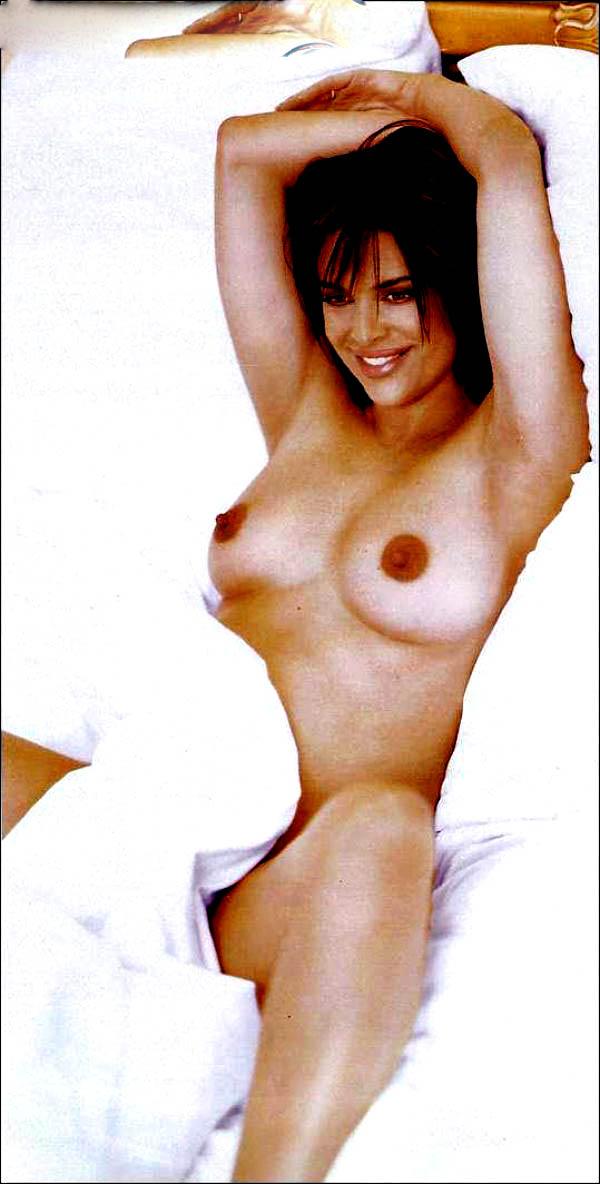 lisa-rinna-nude-playboy-photos-octopus-nude-butt