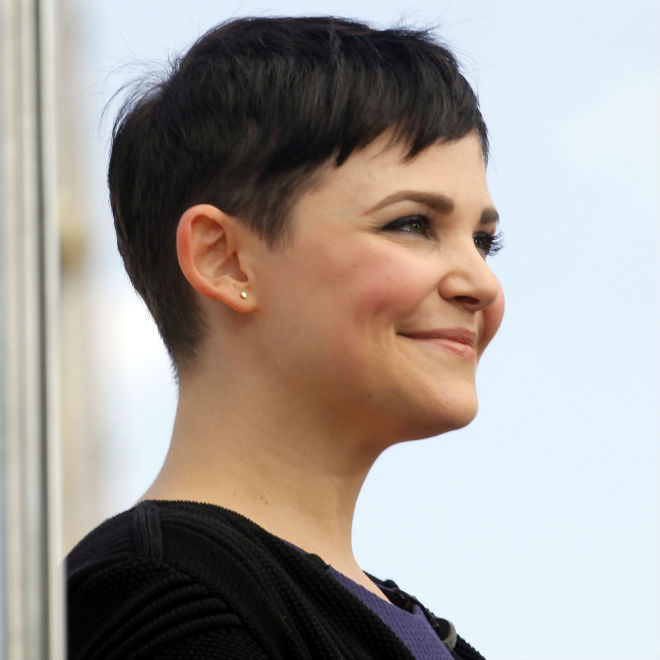 hair styles for hats ginnifer goodwin pictures 4000