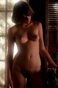 Melanie Griffith - breasts