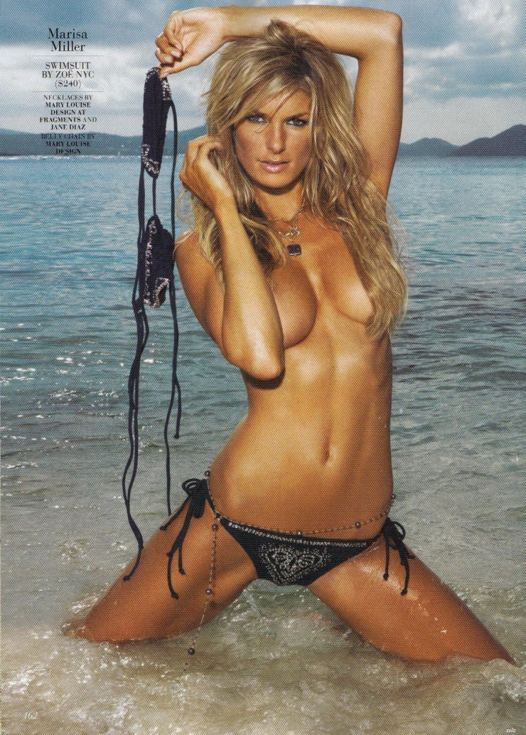 marisa-miller-nude-and-barefoot
