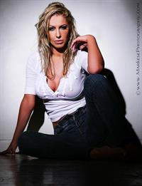 Adrianna Kroplewska