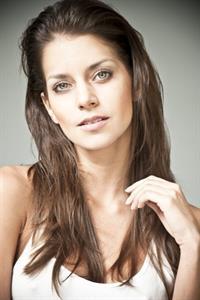 Bruna Dacal