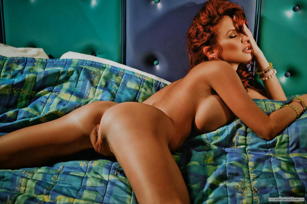 Bianka matchette naked pics, larry flynt hustler kennedy photos