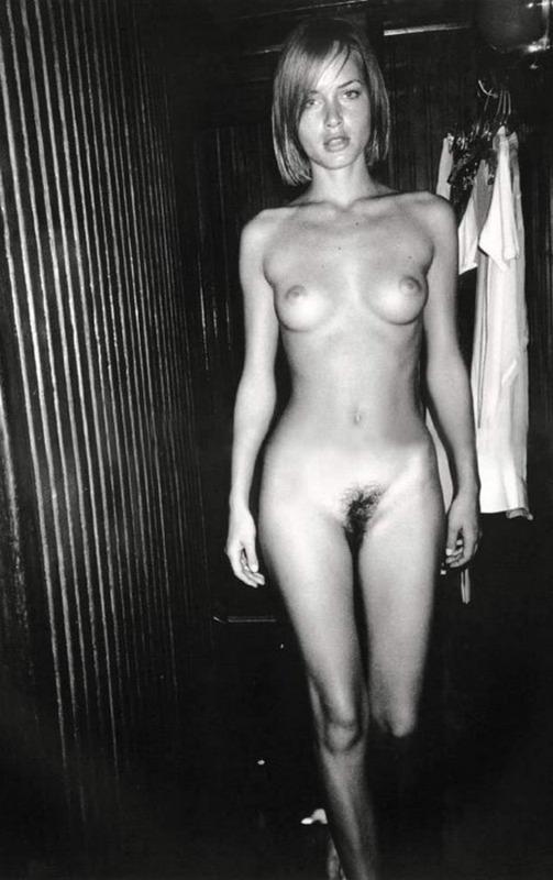 short with big tits