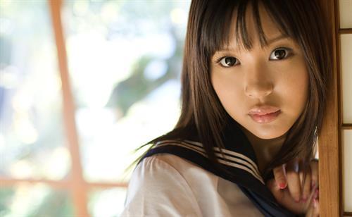 Japanese Av Aoi Tsukasa Uncensored SNIS-449