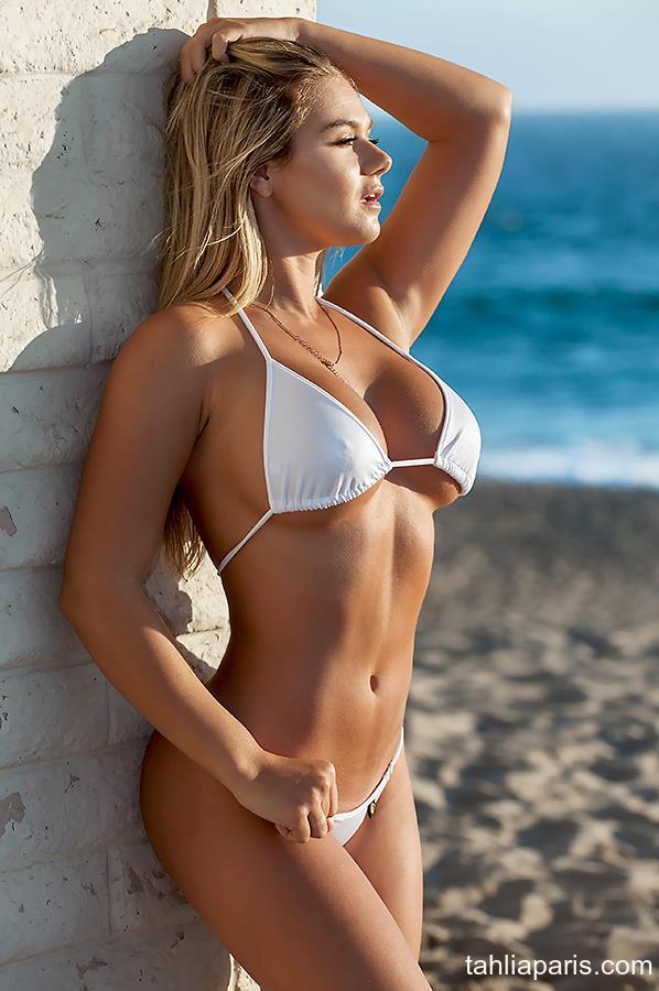 image Super hot girlfriend makes homevideo sex