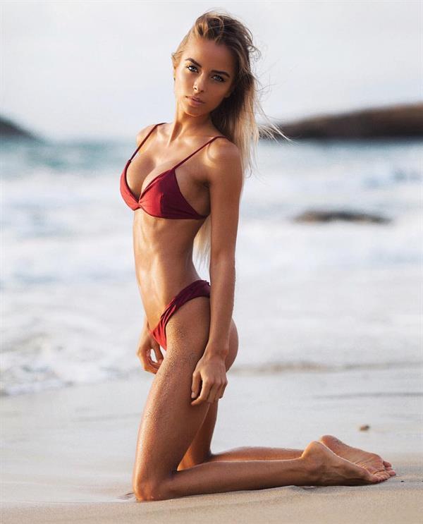 Chiara Bransi