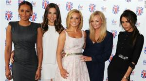 The Spice Girls Reunion Is Finally Happening - Victoria Beckham Is Going To Be Part Of It