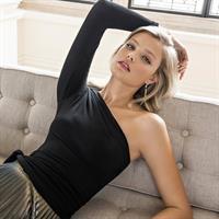 Juliette Perkins