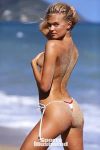 Vita Sidorkina Pictures