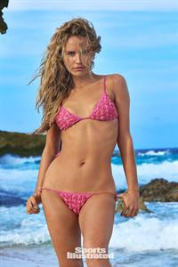 Sailor Brinkley Cook Pictures