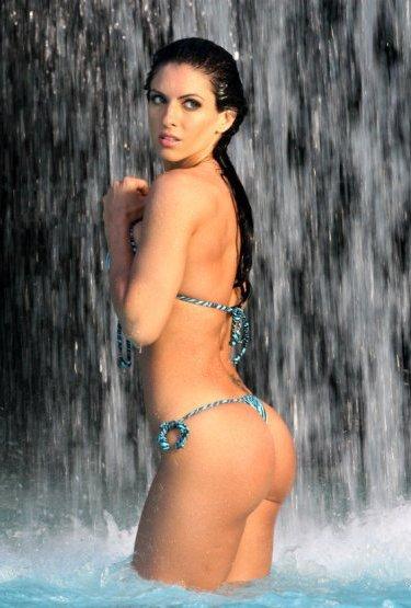 amanda-latona-naked-ass-old-porn-flicks