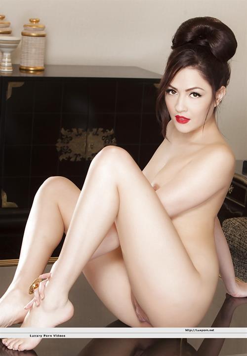 Cassie laine porn