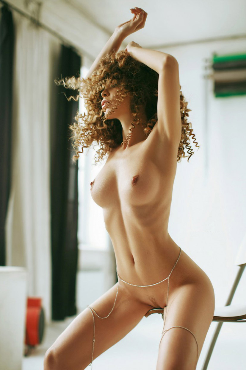 Topless Heather Kafka nudes (98 foto) Sexy, Instagram, butt