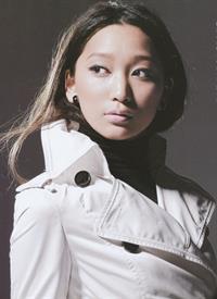 Anne Watanabe