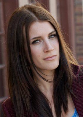 Erin Hammond