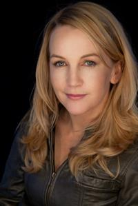 Renee O'Connor