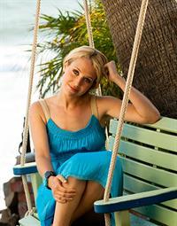Mimi Michaels