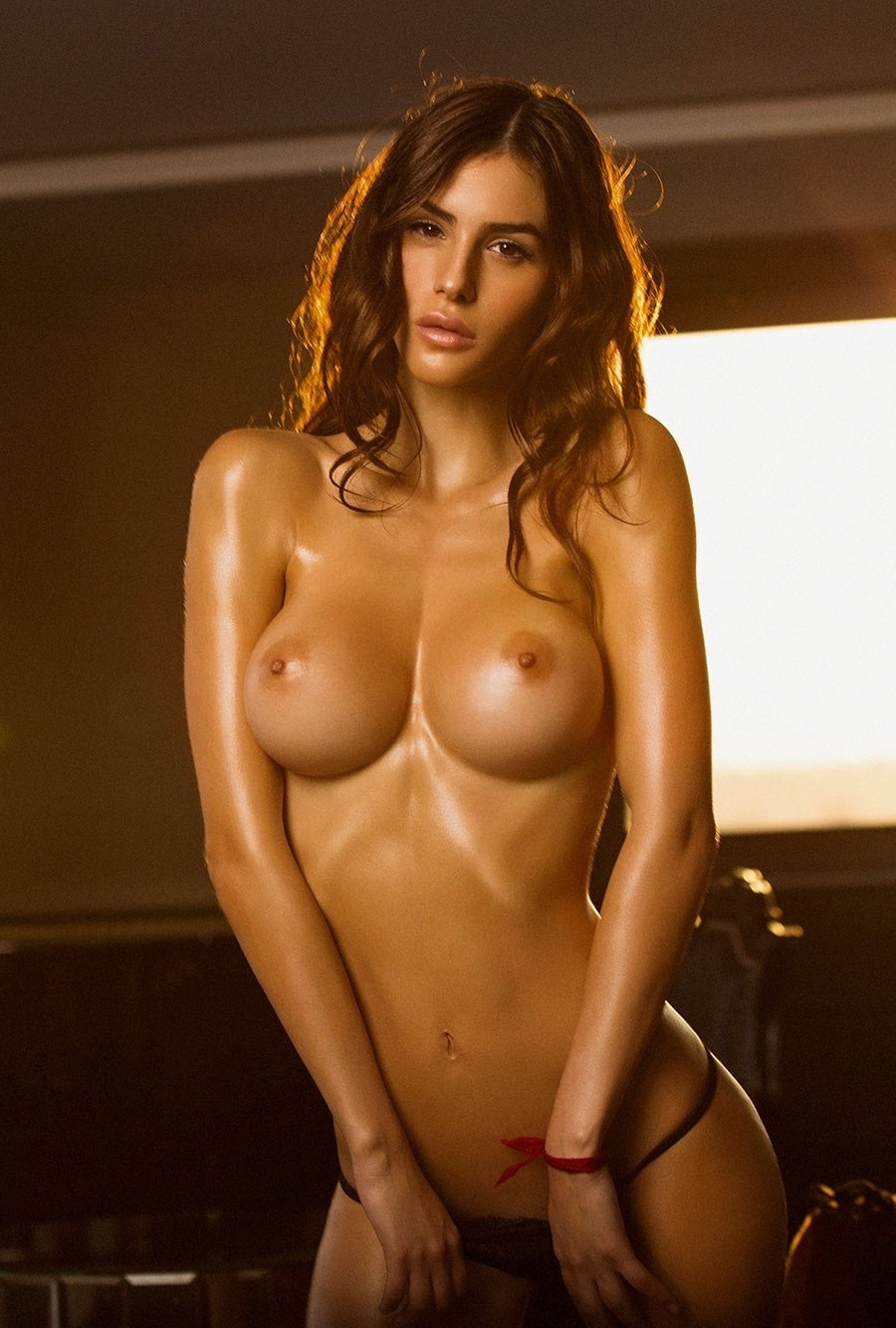 Sex Silvia Caruso nudes (71 photos), Sexy, Fappening, Feet, braless 2018