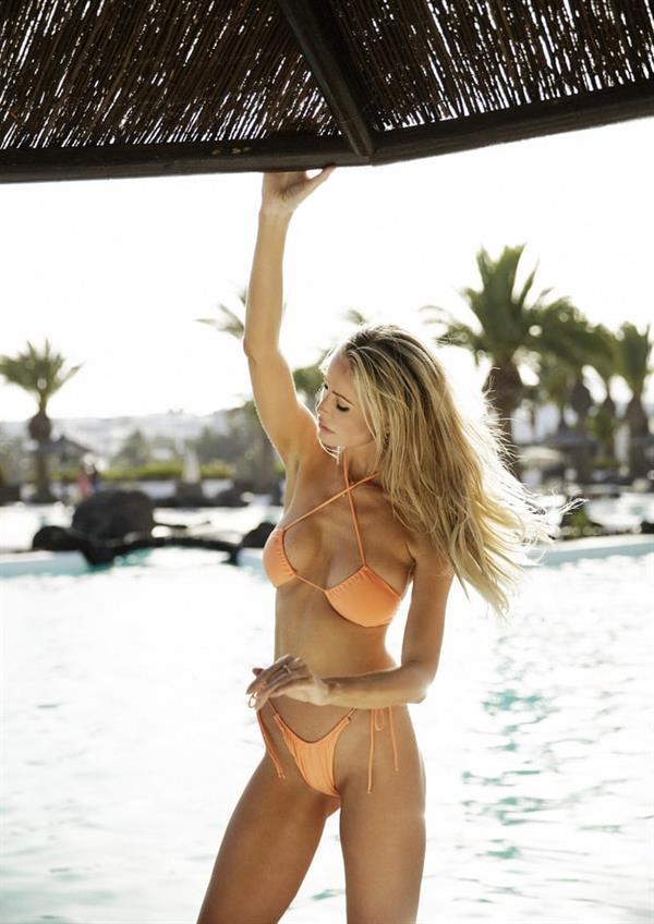 Monica Hansen