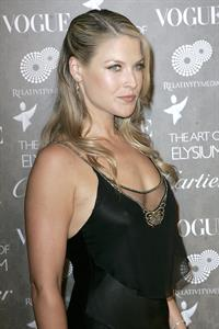 Ali Larter Art of Elysium 2nd annual Heaven Gala