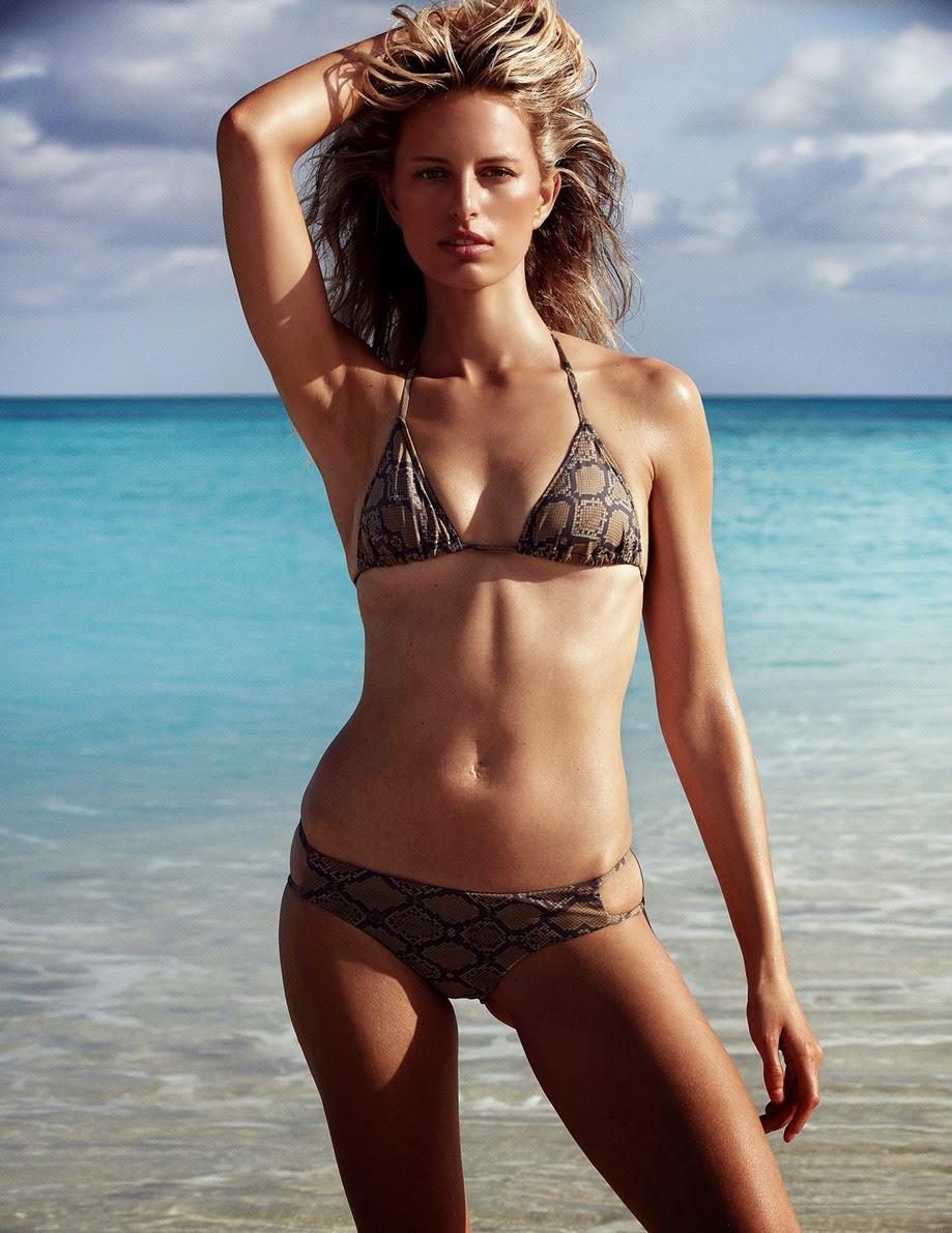 stock-bikini-pics