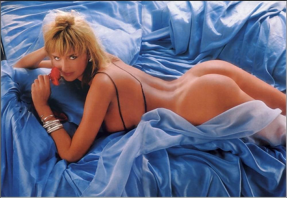 kimberley-conrad-nude-pics