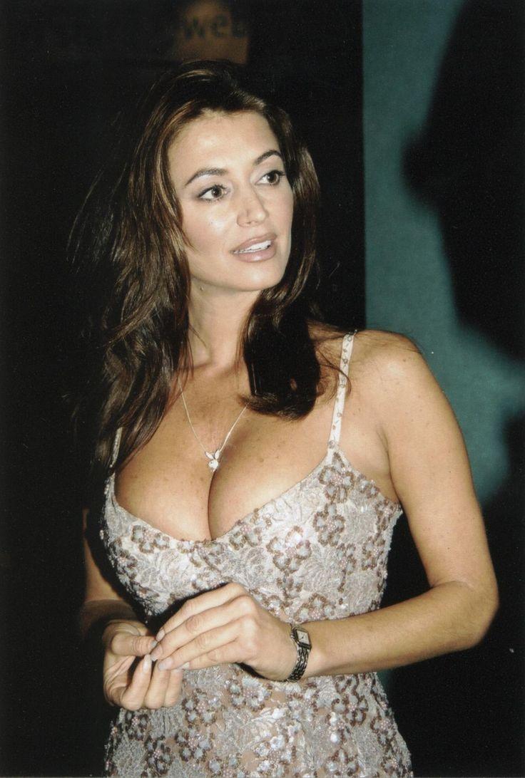 Ava Fabian Porno ava fabian nude - 3 pictures: rating 9.50/10