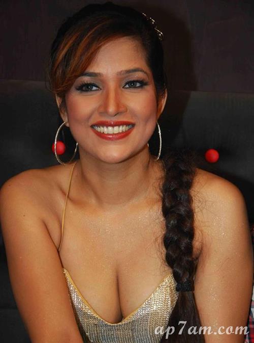 tanisha mukherjee only porn pics