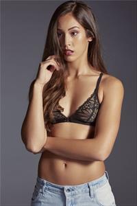 Lauren Mita
