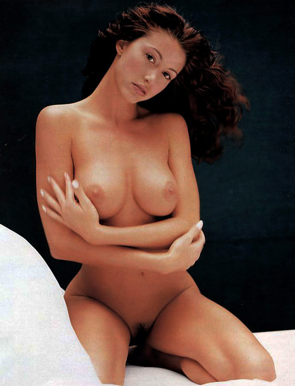 American Pie Nadia Boobs shannon elizabeth nude - 25 pictures: rating 9.01/10