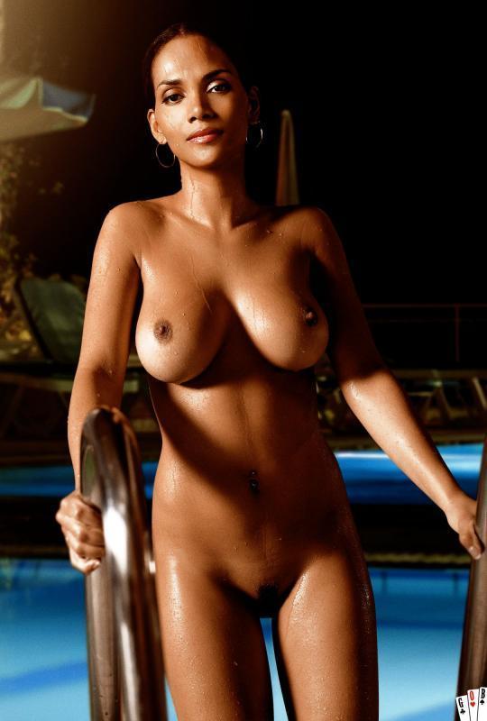 Samantha bee nude nerdy