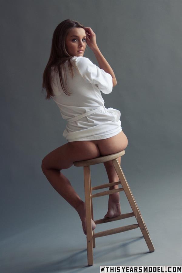 Michelle Jean