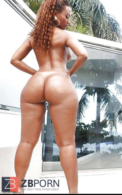 Apologise, but, Luana alves nude maybe, were