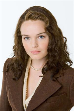 Kate Bosworth as Lois Lane