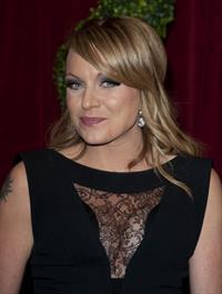 Rita Simons