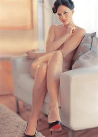 Lara Christina
