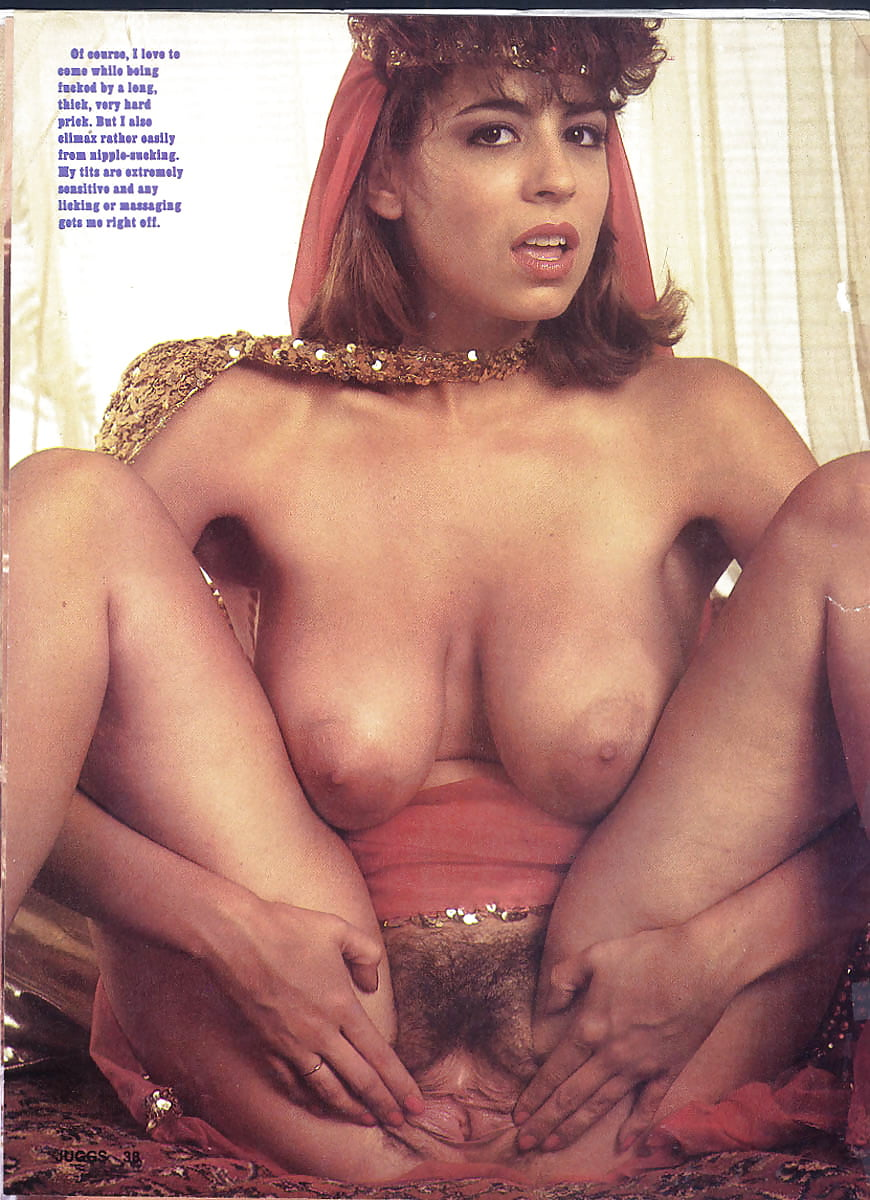 Christy Canyon Nude Vintage Pornstar Of 90S Rating  6 -5139