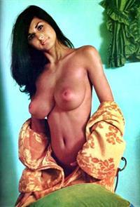 vintage busties