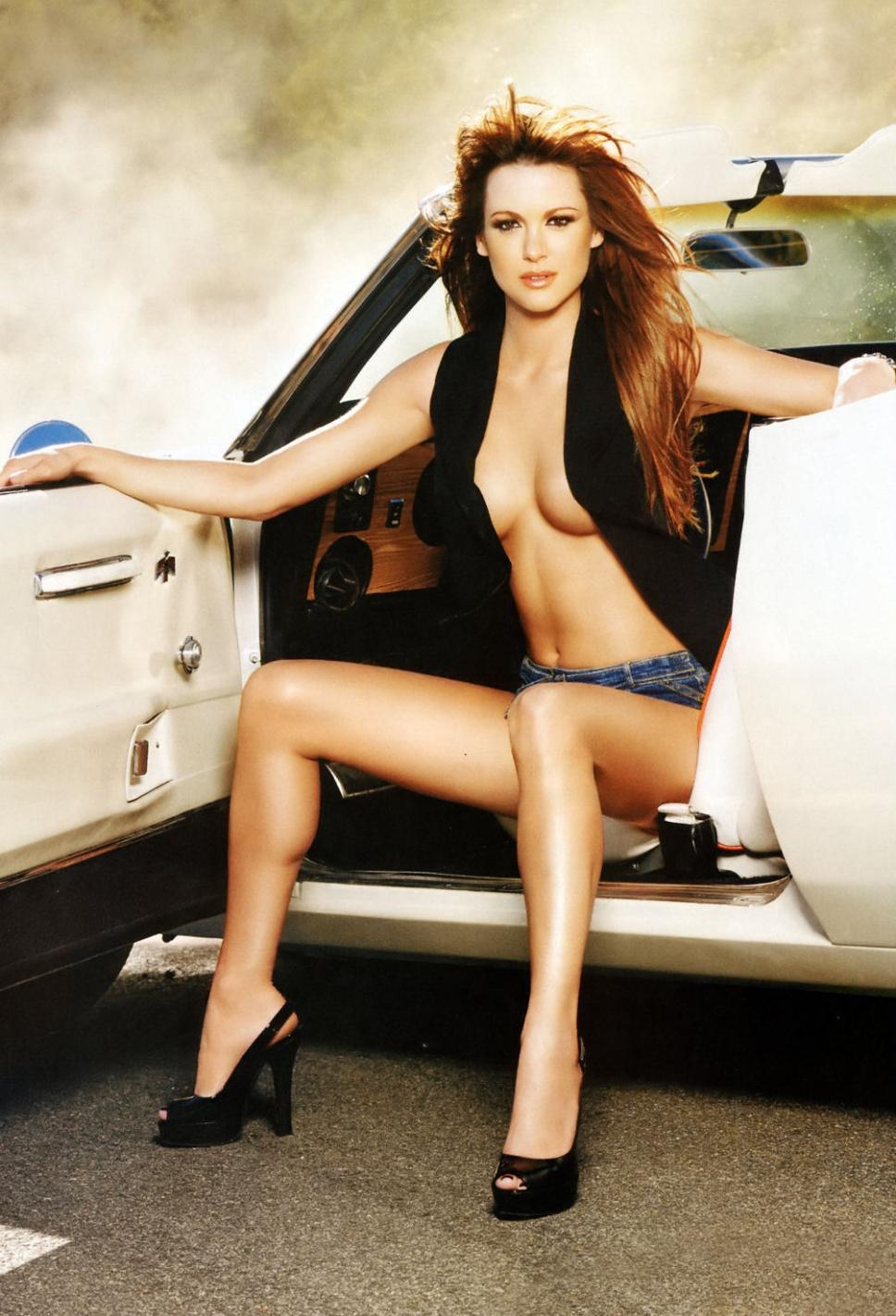 danneel-harris-naked-tits