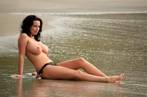 Sophie Howard