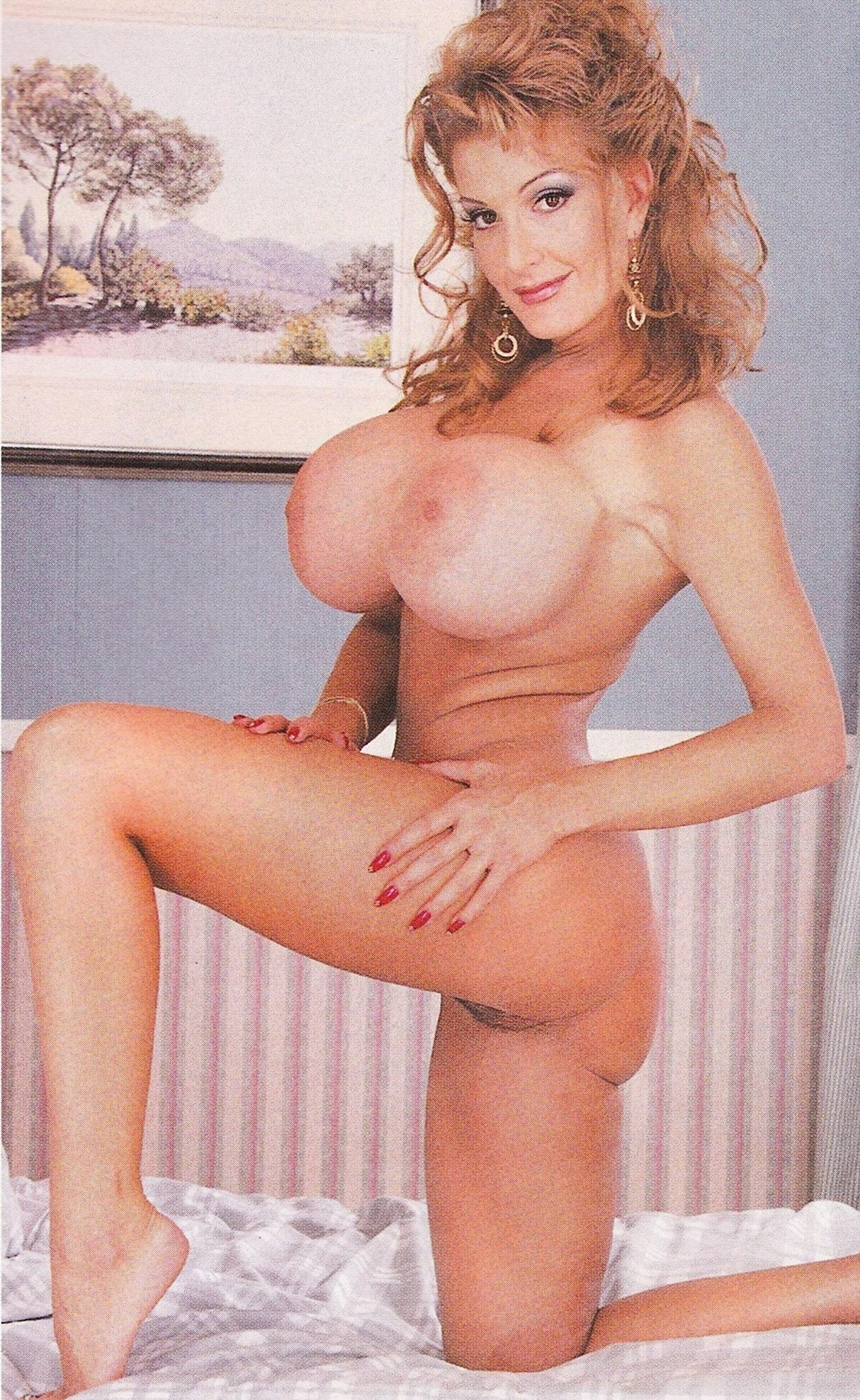 Sable Holiday Nude Pictures Rating  66210-4480