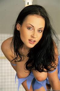 Michelle Wild - breasts