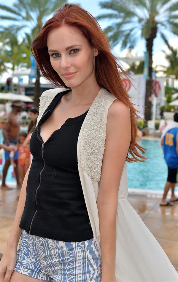 Alyssa Campanella