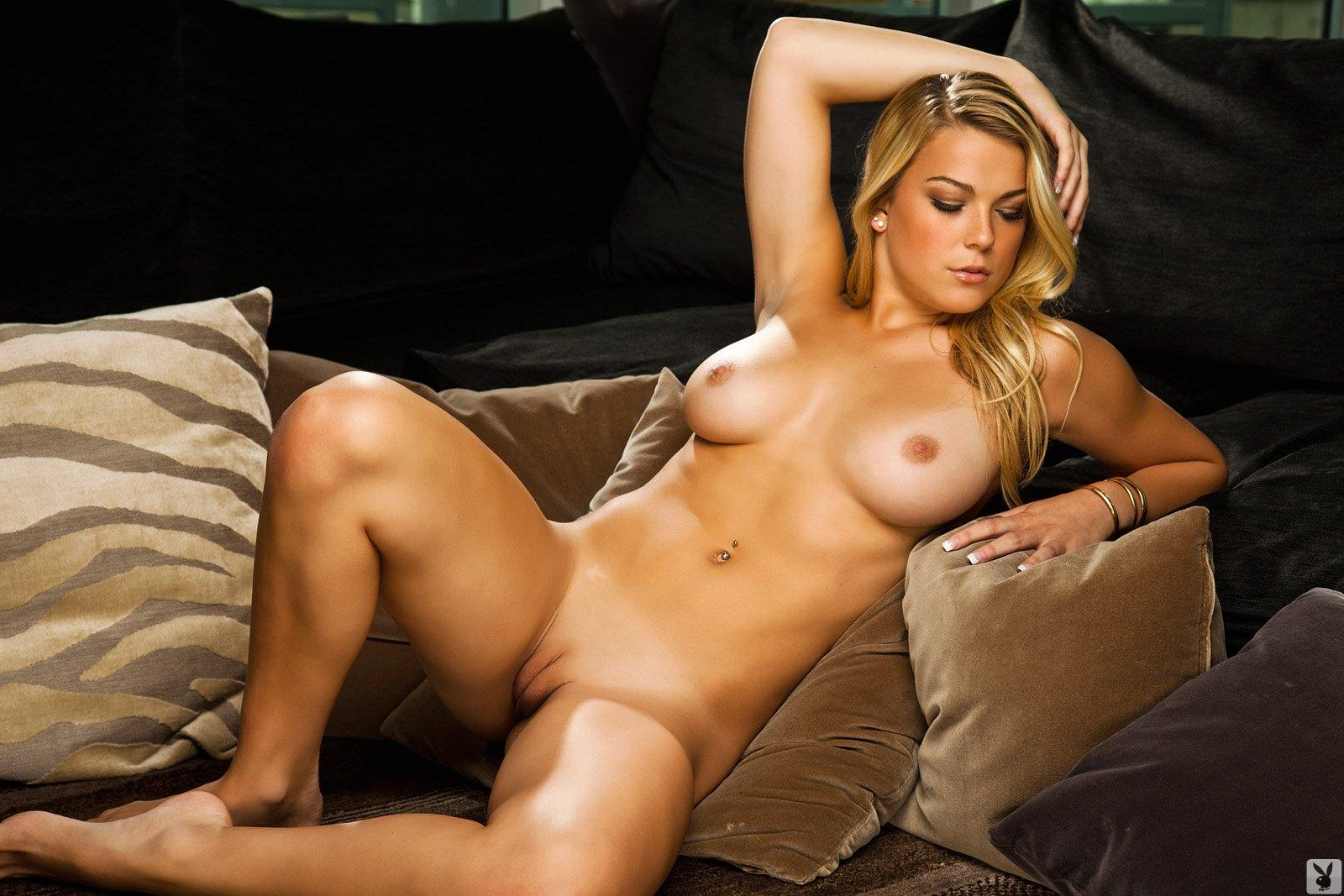 Taylor Corley Nude Pictures. Rating = 9.07/10