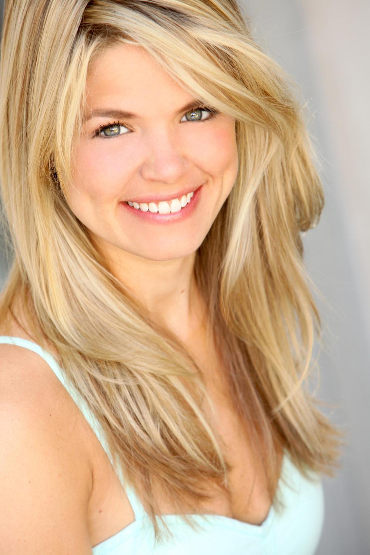 Vanessa C Morgan