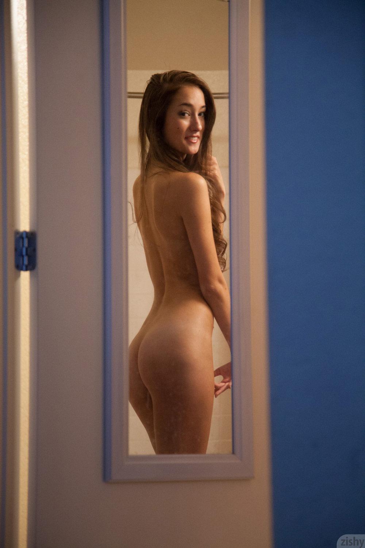 Carlee delima nude