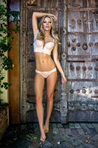 Chrissy Blair
