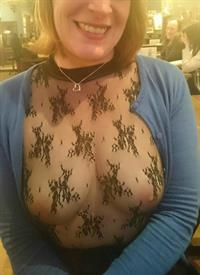 Just me, sexylondonmilf